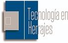 Tecnologia En Herrajes Logo